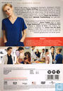 DVD / Video / Blu-ray - DVD - Mercy - The Complete Series