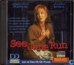 DVD / Vidéo / Blu-ray - VCD video CD - See Jane Run