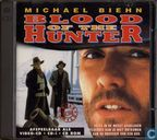 DVD / Video / Blu-ray - VCD video CD - Blood of the Hunter