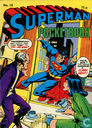 Superman Pocketbook 19