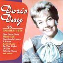Doris Day - 25 Greatest Hits