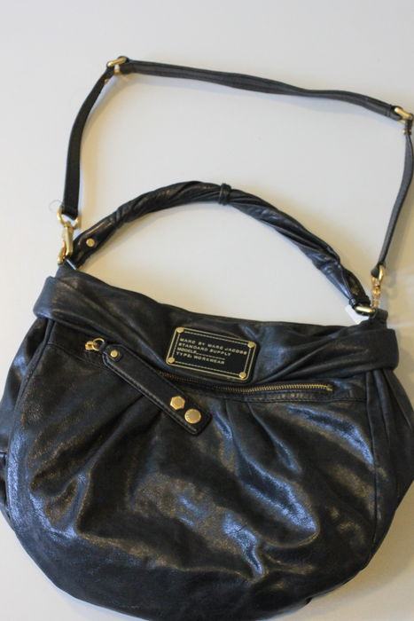 8e9430b58b6c Marc by Marc Jacobs – Handbag   Shoulder bag - Catawiki