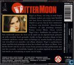 DVD / Video / Blu-ray - VCD video CD - Bitter Moon