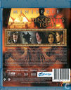 DVD / Vidéo / Blu-ray - Blu-ray - The Curse of King Tut's Tomb