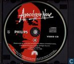 DVD / Video / Blu-ray - VCD video CD - Apocalypse Now