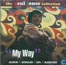 My Way - The Paul Jones Collection Volume One
