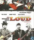 DVD / Video / Blu-ray - Blu-ray - It Might Get Loud