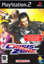 Crisis Zone (G-Con.2 Bundle)