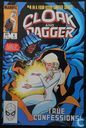 Cloak and Dagger 4