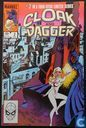 Cloak and Dagger 2