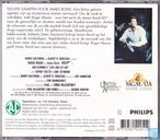 DVD / Video / Blu-ray - VCD video CD - Live and Let Die
