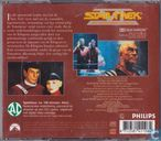 DVD / Video / Blu-ray - VCD video CD - Star Trek VI: The Undiscovered Country