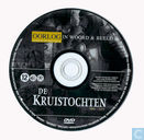 DVD / Video / Blu-ray - DVD - De kruistochten