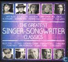 Greatest singer-songwriter Classics