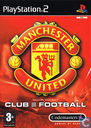 Manchester United Club Football