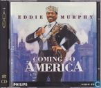 DVD / Video / Blu-ray - VCD video CD - Coming to America