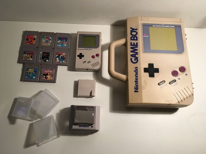 Power Play A Nintendo in 8bit Video Games Case Study Help - Case Solution & Analysis