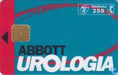Abbott Urologia
