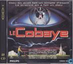DVD / Vidéo / Blu-ray - VCD video CD - Le Cobaye