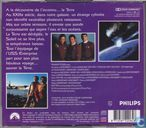 DVD / Video / Blu-ray - VCD video CD - Star Trek IV: Retour sur terre