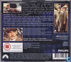 DVD / Video / Blu-ray - VCD video CD - The Untouchables