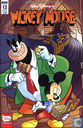 Mickey Mouse 322
