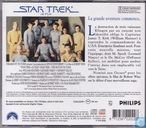 Star Trek: Le film