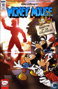 Mickey Mouse 319