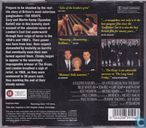 DVD / Vidéo / Blu-ray - VCD video CD - The Krays