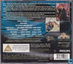 DVD / Video / Blu-ray - VCD video CD - A View to a Kill