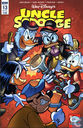 Uncle Scrooge 417