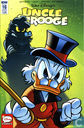 Uncle Scrooge 420