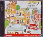 La Ville Surprise de Richard Scarry 2 !