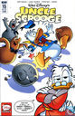 Uncle Scrooge 419