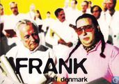 01600 - DR TV 1: Frank of denmark