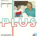 James Last Plus Astrud Gilberto