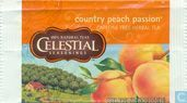 Country Peach Passion®