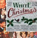 White christmas Volume 2