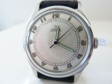 Omega - men's wristwatch - 1943.