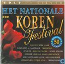 Het nationale koren festival
