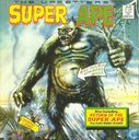 Super Ape + Return of the Super Ape