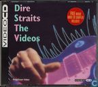 Dire Straits - The Videos