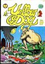Yellow Dog Comics
