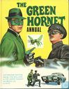The Green Hornet Annual