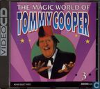 The Magic World of Tommy Cooper 3