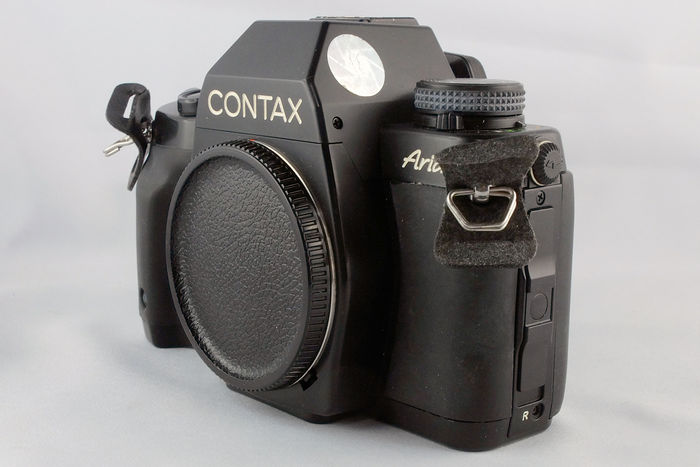 contax aria manual various owner manual guide u2022 rh justk co Contax Aria Case contax aria instruction manual