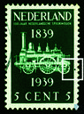 Railways 1839-1939