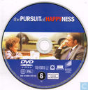 DVD / Vidéo / Blu-ray - DVD - The Pursuit of Happyness