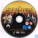 DVD / Video / Blu-ray - DVD - The Untouchables