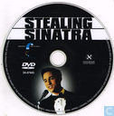 DVD / Video / Blu-ray - DVD - Stealing Sinatra